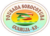 Sorocotuba - Pousada no Guarujá | Praia da Enseada